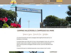 campingvallecrosia.com