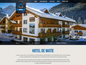 hotel-de-matie
