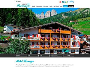 hotelfiorenza.com