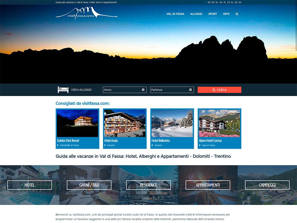 visitfassa.com