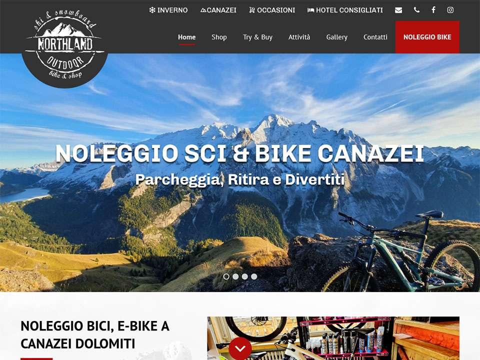 Northland Ski & Bike